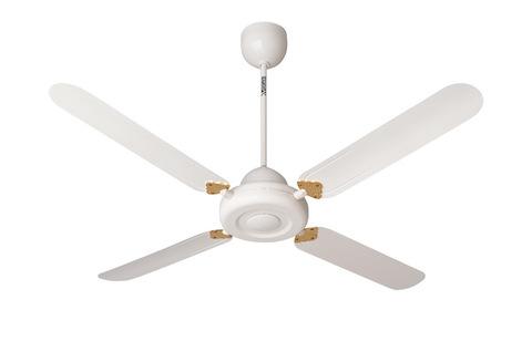 Вентилятор потолочный Vortice Nordik 1 S Decor 90/36