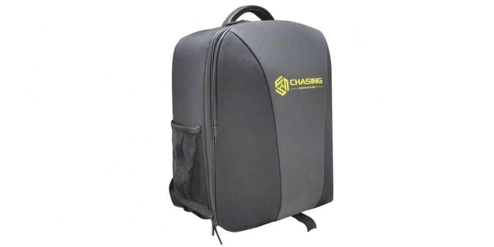 Подводный дрон Gladius Mini Combo рюкзак