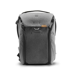 Рюкзак Peak Design Everyday Backpack V2 - 20L