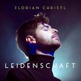 Florian Christl / Episodes (CD)