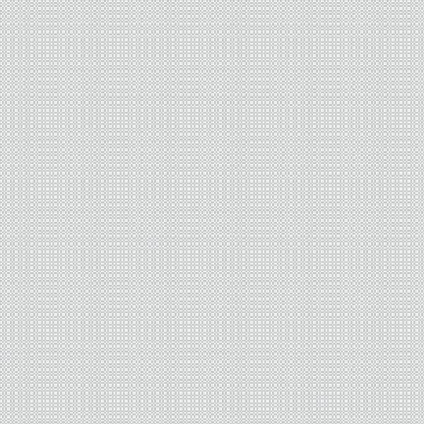 Обои Aura Tempo G56360, интернет магазин Волео