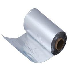 Aluminium Roll - Фольга для окрашивания 100 м