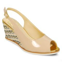 Босоножки #722 ShoesMarket