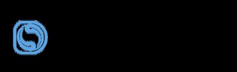 Стековый комплекс сушильных барабанов STD11E