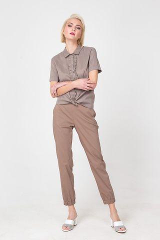 Блуза Г665-302
