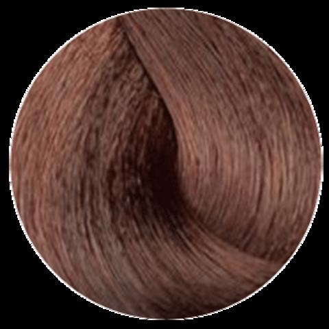 L'Oreal Professionnel Dia Richesse 6.35 (Чай со льдом) - Краска для волос