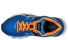 Кроссовки беговые детские Asics GT 1000 4 GS
