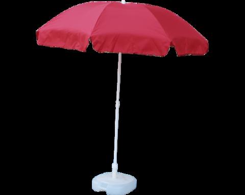 Зонт садовый Митек Ø1,8 м