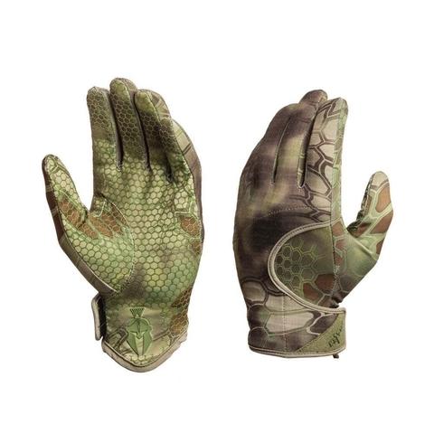 Перчатки KRYPTEK Krypton (Mandrake)
