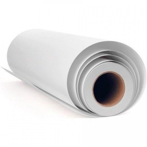 PosterLight Paper Matte (ширина  1,60)