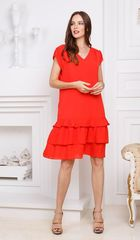 Платье З274-931