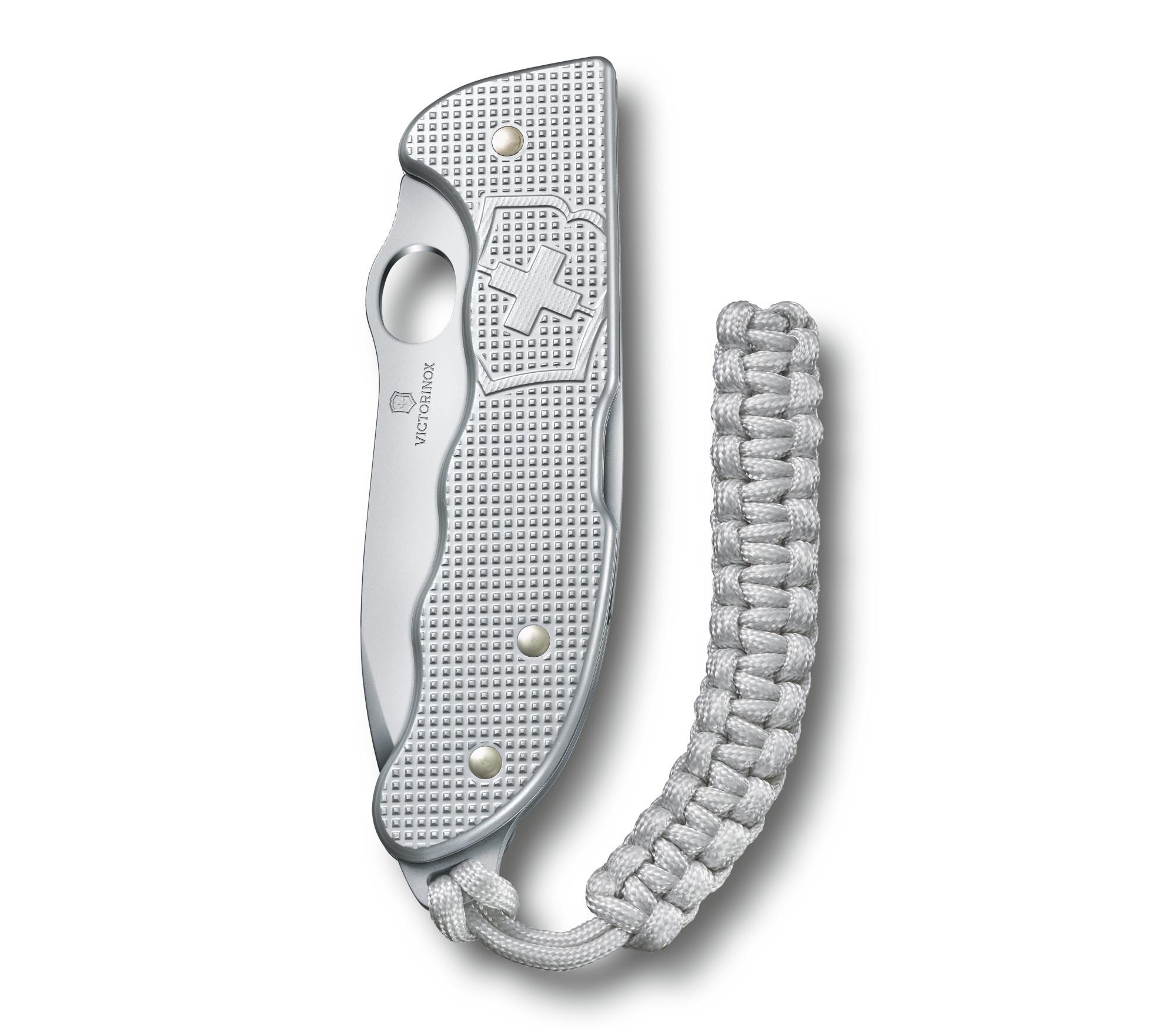 Складной швейцарский нож Victorinox Hunter Pro M Alox (0.9415.M26) - Wenger-Victorinox.Ru