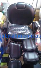 Педикюрное кресло  ZD-346