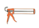 Пистолет для герметика Wexford 2 (пластик)