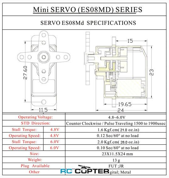 servoprivod-emax-es08md-16-20-kgsm-012-010-sek60-13g-03.png