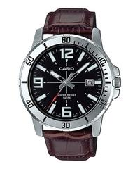 Наручные часы CASIO MTP-VD01L-1BVUDF