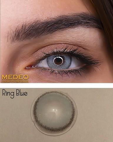 Medeo