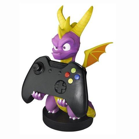 Подставка Cable Guys: Spyro