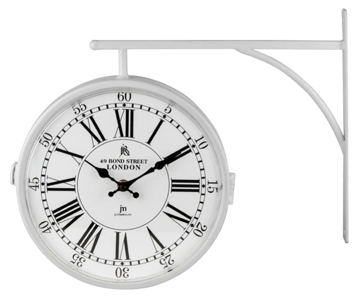Часы настенные Часы настенные Lowell 14755 chasy-nastennye-lowell-14755-italiya.jpg