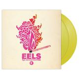 Eels / The Deconstruction (Coloured Vinyl)(2x10' Vinyl LP)