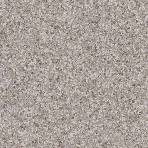 Tarkett Eclipse Premium White Clay Grey 0809