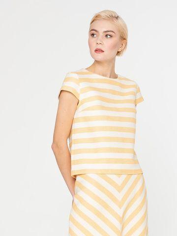 Блуза Г593-581