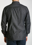 Рубашка EXIBIT