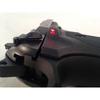 Светодиодный индикатор патронов AmmoControl