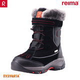 Сапоги зимние Reimatec® Samoyed 569297-9990