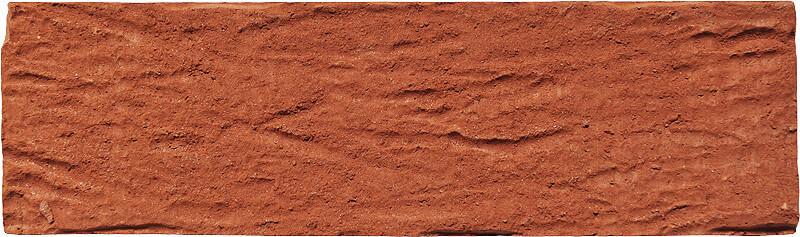 Клинкерная плитка King Klinker, Marrakesh dust (HF01), Old Castle, 240x71x10, NF
