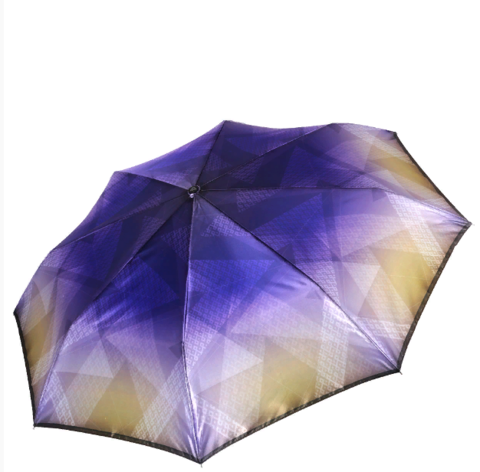 Зонт FABRETTI S-17108-9