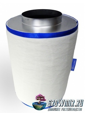 Фильтр угольный Nano Filter 1000/200