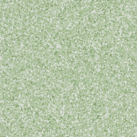 Tarkett Eclipse Premium White Green 0677