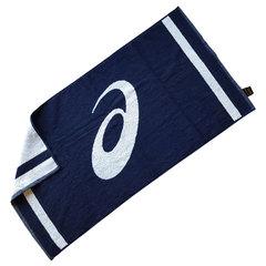 Полотенце Asics Small Towel Logo Print