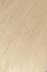 Длина 75 см-Оттенок 60-блонд