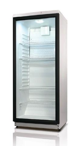 фото 1 Холодильный шкаф Snaige CD 350-1221 на profcook.ru