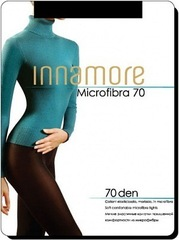 Microfibra 70