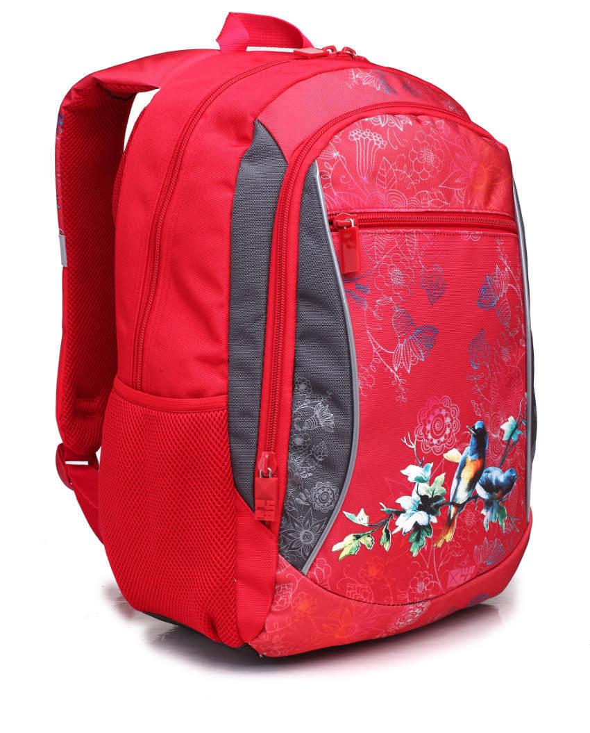 пожалуйста, картинки рюкзак для школы банковском