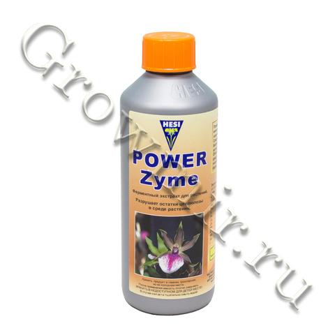 Экстракт ферментов Hesi Power Zyme (0.5л)