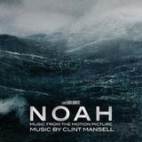 Soundtrack / Clint Mansell: Noah (CD)
