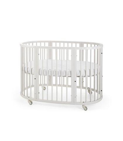 Кроватка Stokke® Sleepi™