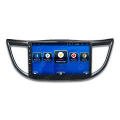 Штатная магнитола для Honda CR-V IV 12-17 IQ NAVI T58-1507