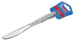 Нож десертный 2 пр. 93-CU-EU-07.2