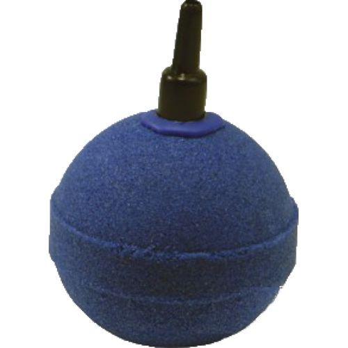 Корундовый распылитель (шарик 5х4,7)