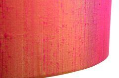 Лампа напольная Paulo Coelho P3931Z