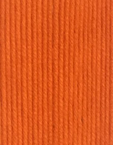 Пряжа Gazzal Baby Cotton XL оранжевый 3419