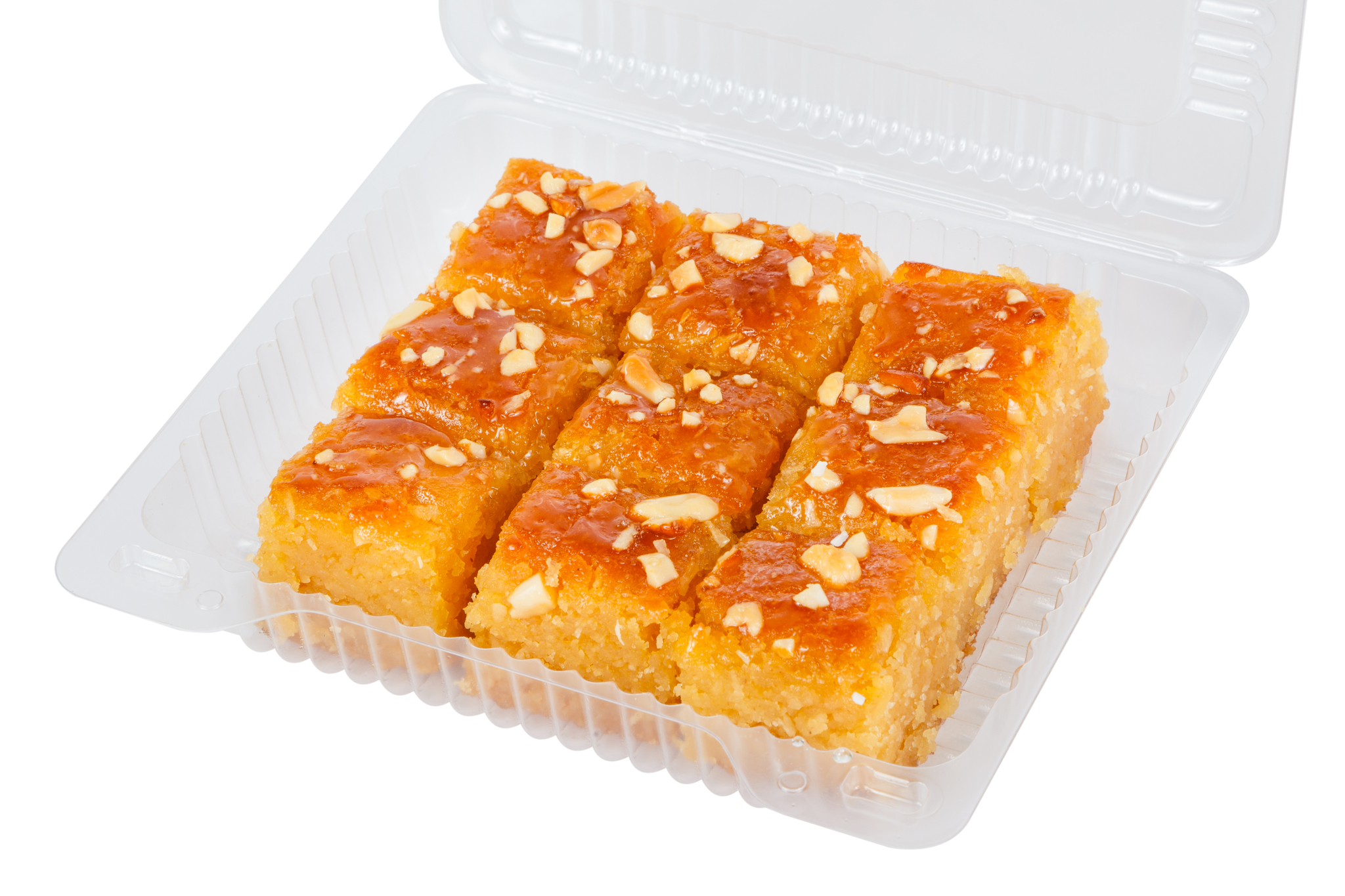 Восточные десерты Восточный десерт Намура с арахисом, 400 г import_files_7e_7e6d0bbd787e11e799f3606c664b1de1_2267780eae6c11e7b011fcaa1488e48f.jpg