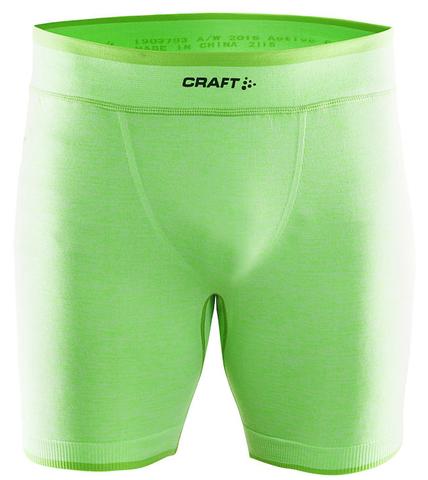 Термотрусы Craft Active Comfort мужские