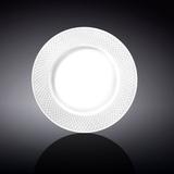 Набор: Тарелка десертная 20 см, артикул WL-880100/2, производитель - Wilmax