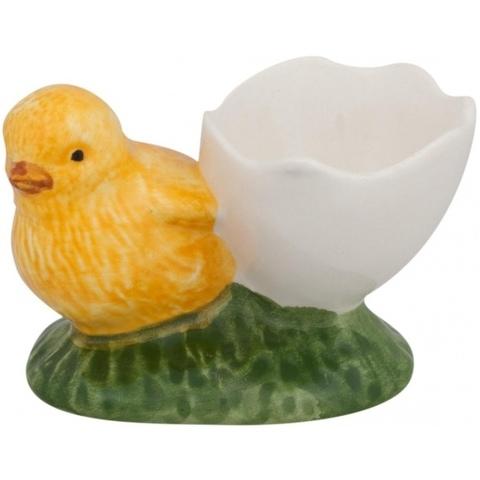 Подставка для яйца Bordallo Pinheiro